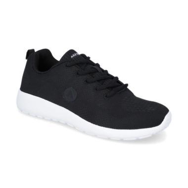 Salut Sneaker Reebok Freestyle Lace up N0Pkn8OwX