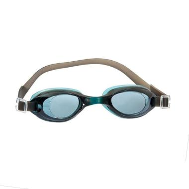 harga Bestway #21051 Kacamata Renang Blibli.com
