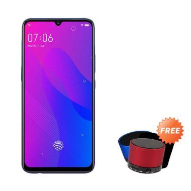 harga VIVO S1 Smartphone [128 GB/ 4 GB] + Free Speaker Bluetooth Blibli.com