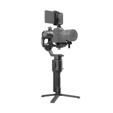 harga DJI Ronin SC Basic Gimbal Stabilizer - Braga Photo & Video Blibli.com