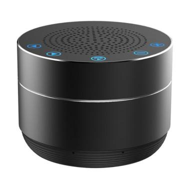 harga Bluelans Mini Portable Wireless Bluetooth Speaker Outdoor TF Card Stereo Loudspeaker Blibli.com