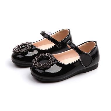 harga CHICLE Sepatu Anak Perempuan Blibli.com