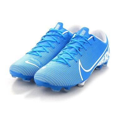 Jual Sepatu Bola Nike Terbaru Online Baru Harga Termurah Juni