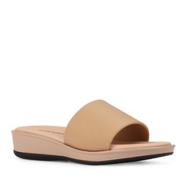 harga Bellagio Messina 649 Comfort Wedges Sandal Blibli.com