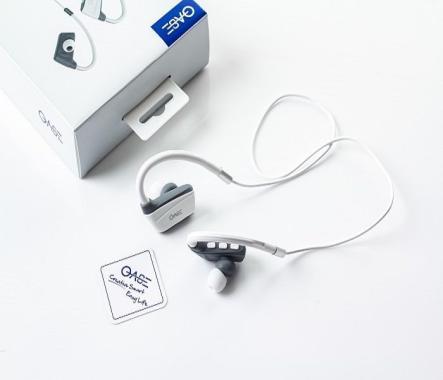 Jual Headset Bluetooth Oppo Murah Lengkap 100 Original Blibli