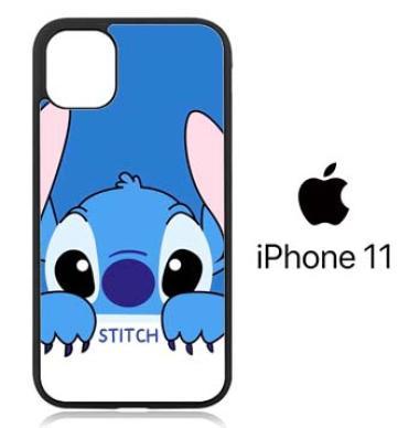 Jual Casing Handphone Stitch Online Baru Harga Termurah Agustus 2020 Blibli Com