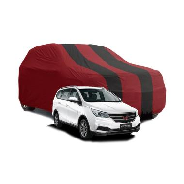 FUSION Body Cover Mobil for Wuling Cortez