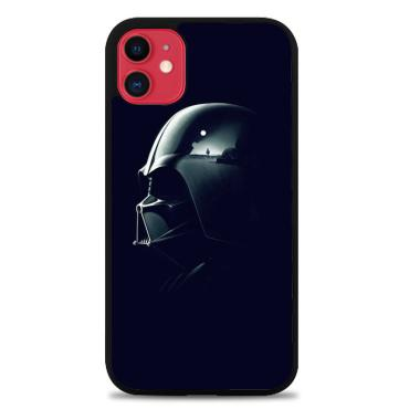 idea case casing custom iphone 11 star wars ff0360 full01