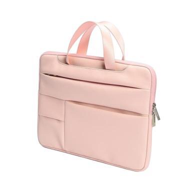 harga Bag Zone Hand Strap Tas Laptop Jinjing [14 Inch] Blibli.com