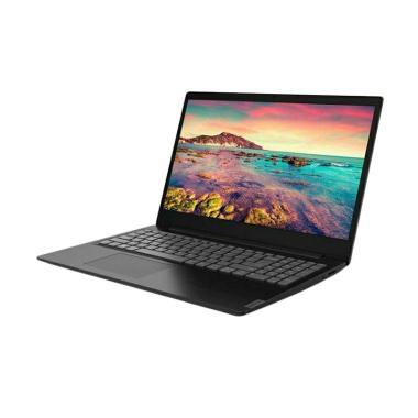 harga Lenovo IP S145-14AST 5TID Notebook [AMD A9-9425/ 4GB/ 1TB/ Amd Radeon 530 2GB/ Win10/ 14 Inch HD] Blibli.com
