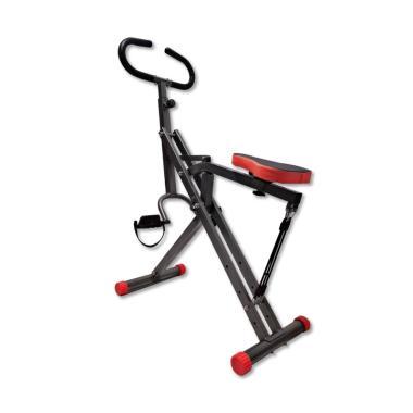 harga B&G KM-2010 BG Sports Power Squat Model Peralatan Fitness Blibli.com