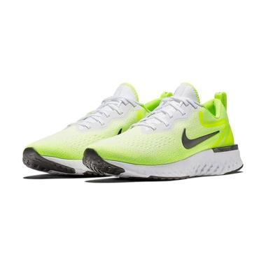 Jual Nike Lock Down Training Sarung Tangan Fitness Pria Nlg36005