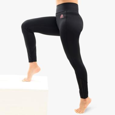 Jual Celana Leging Merk Saya Online Baru Harga Termurah Juni 2020 Blibli Com