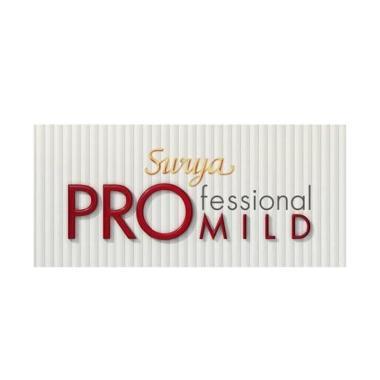 Gudang Garam Surya Pro Mild Rokok [1 Slop]