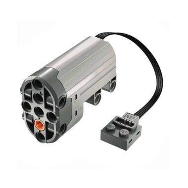 harga LEGO Power Function Servo Motor 88004 Aksesoris Blocks & Stacking Toys