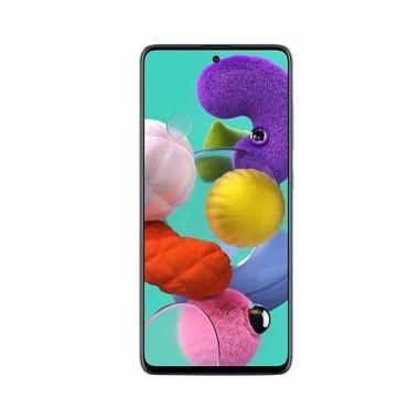 Samsung Galaxy A51 Smartphone [8 GB/128 GB/ N]