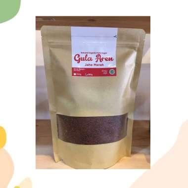 harga Gula Aren Original Gula Aren Jahe Merah [250 gr] Blibli.com