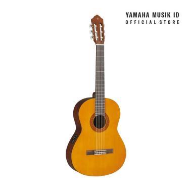 harga Yamaha CX40 Gitar Klasik Blibli.com
