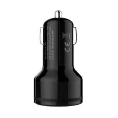AUKEY CC T8 Car Charger