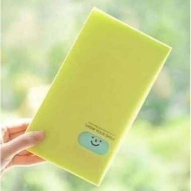 lans lans 120 pockets photo album bts exo got7 lomo card photocard name card id holder full04 b0f2p5or