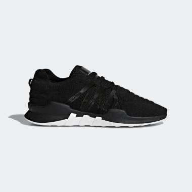 Jual Sepatu Adidas Online Baru Harga Termurah Juni 2020 Blibli Com