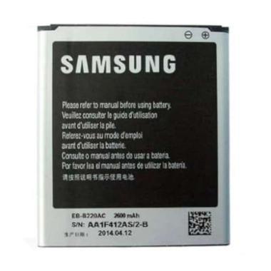 harga Samsung Baterai Handphone Galaxy Grand 2 Blibli.com