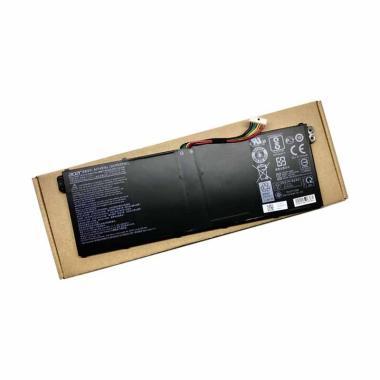 harga ACER Aspire R13 R7-371T Baterai Laptop Series [AC14B18J] Hitam Blibli.com