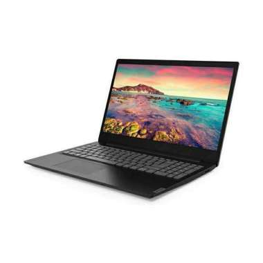 harga Lenovo Ideapad S145 - 14IIL - AEID Laptop [Intel Core i5-1035G4 / 4GB Onboard + 4GB DDR4 / 512GB SSD M.2 / 14 Inch HD / WIN 10 + OHS 2019] Blibli.com