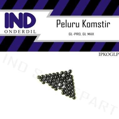 harga IND Onderdil Peluru-Pelor Kones-Cones Komstir-Comstir Mega Pro-Mega Pro Primus SILVER Blibli.com