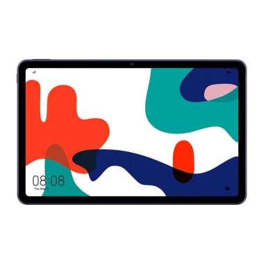 harga Huawei Matepad 10.4 Inch [64GB/ 4GB] Garansi Resmi GREY Blibli.com