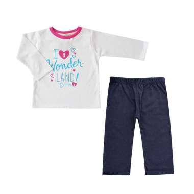 Celana Legging Bayi Perempuan Produk Berkualitas Harga Diskon Oktober 2020 Blibli Com