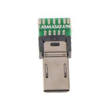 harga For Sony HDR-PJ610E 660E 790E 820E 15Pin USB Socket Terminal Plug Control - Blibli.com
