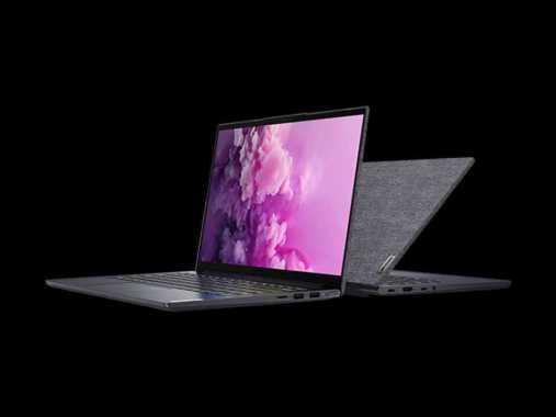 Jual Lenovo Official Store Online Baru Harga Termurah September 2020 Blibli Com