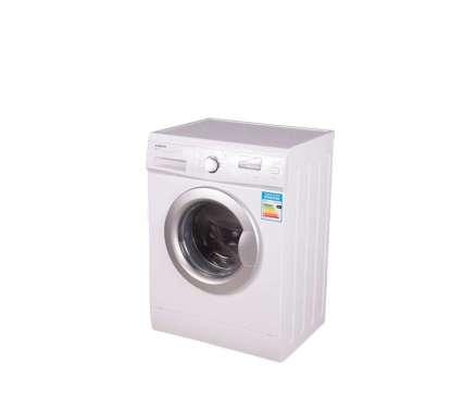 harga SANKEN SFL-7000W Mesin Cuci Front Loading Jakarta dan Tangerang Blibli.com