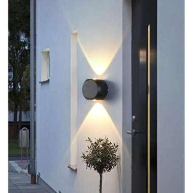 Jual Cell04fa Lampu Dinding Lampu Putih Lampu Tembok Lampu Hias Lampu Rumah Lampu Pagar Lampu Taman Lampu Teras Lampu Dekor Hiasan Dinding Lampu Minimalis Online Maret 2021 Blibli