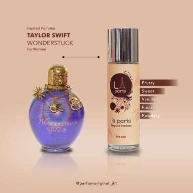 Jual Taylor Swift Parfum Murah Harga Promo Blibli Com