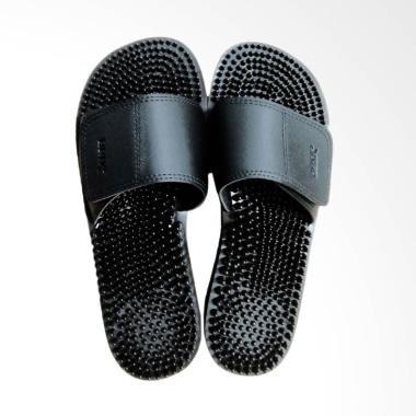 Brix Maseur Sandal Kesehatan & Sandal Reflexi
