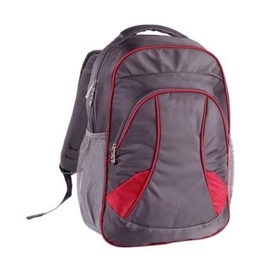 Cbr Six ARC 904 Tas Punggung Montana Backpack