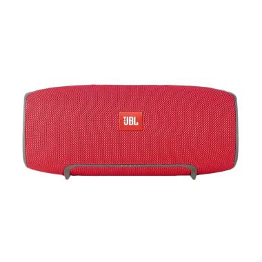 AEON - JBL Xtreme Portable Bluetooth Speaker - Merah