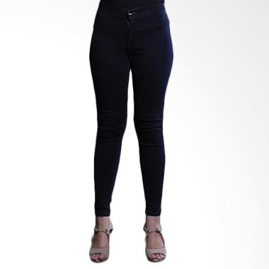 Raindoz Viandy RNU 097 Celana Jeans Wanita