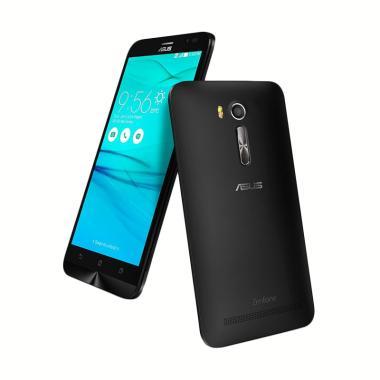 Asus Zenfone Go ZB551KL Smartphone - Black