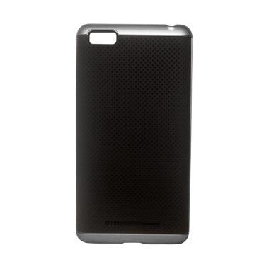 detailed look 5a956 e80b0 Daftar Harga Case Xiaomi Mi4i Softcase Ipaky Terbaru Juni 2019 ...
