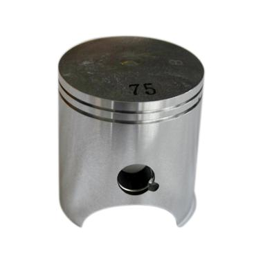 Kawasaki Genuine Parts Engine Piston [13001-1475]