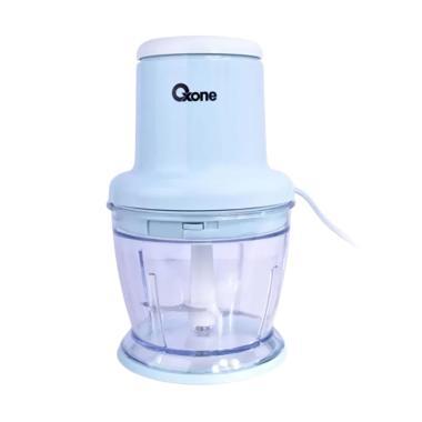 https://www.static-src.com/wcsstore/Indraprastha/images/catalog/medium//994/oxone_oxone-cute-chopper-ox-201-penggiling-makanan_full02.jpg