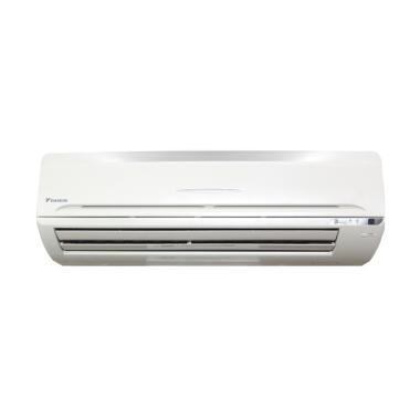 Daikin FTNE25MV14 AC Split - Putih [CIREBON/ 1 PK]