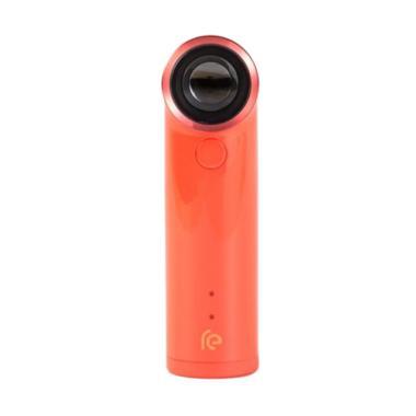 https://www.static-src.com/wcsstore/Indraprastha/images/catalog/medium//997/htc_htc-re-action-camera---16-mp---protection-pack--orange_full04.jpg