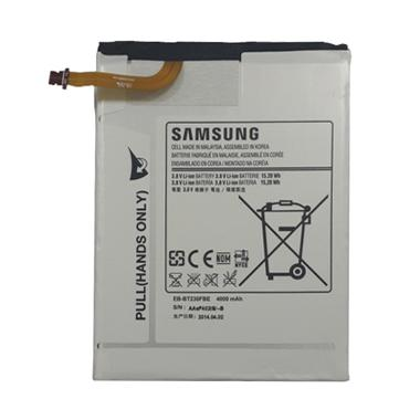 Samsung Original EB-BT230FBE Battery for Galaxy Tab 4 T231 7.0 Inch