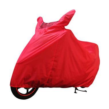 https://www.static-src.com/wcsstore/Indraprastha/images/catalog/medium//998/satuempat_satuempat-cover-motor---merah--size-l-_full03.jpg