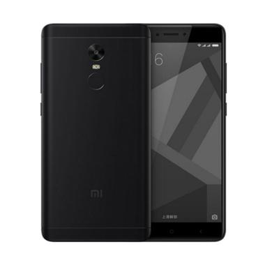 https://www.static-src.com/wcsstore/Indraprastha/images/catalog/medium//998/xiaomi_xiaomi-redmi-note-4x-smartphone---black--64gb-4gb-_full03.jpg