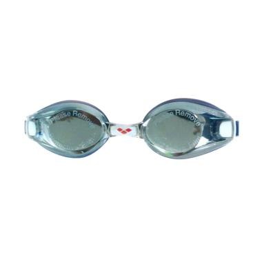 Arena Zoom Mirror AGG-591M CLA Kacamata Renang